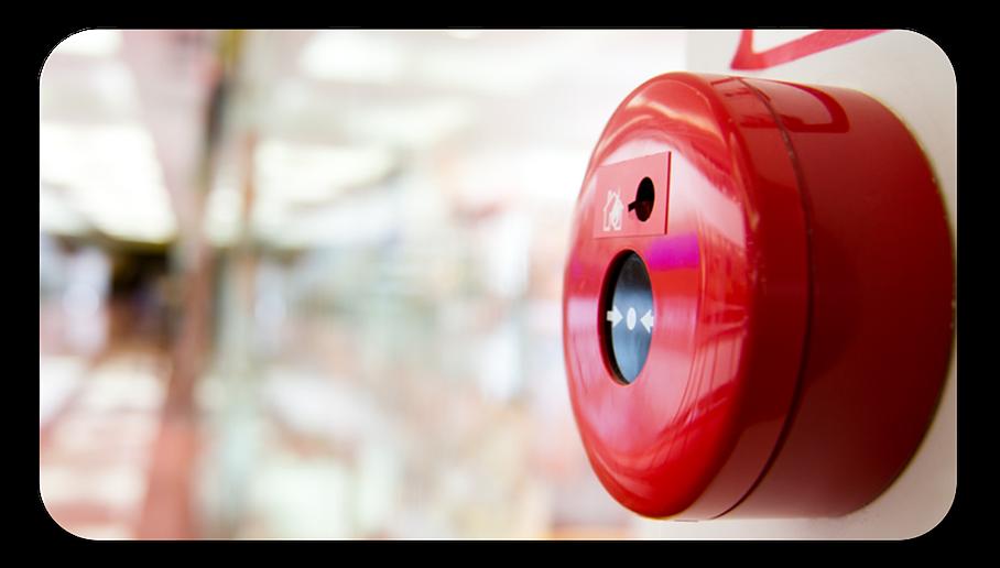 beaurain-electricite-alarme-incendie