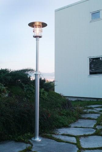 eclairages-publics