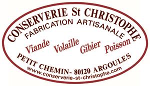 https://conserverie-st-christophe.com/fr/